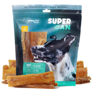 tendons chews for dogs