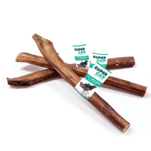 bully-sticks